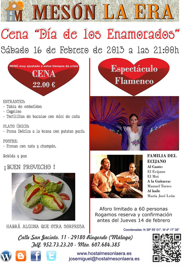 20130216_cena_enamorados